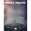 이매진 드래곤스 피아노 악보집<br>Imagine Dragons - Night Visions [00113442]