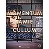 제이미 컬럼 피아노 악보집<br>Jamie Cullum - Momentum [00121585]