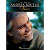안드레아 보첼리 피아노 악보집<br>The Best Of Andrea Bocelli: Vivere [00284720]