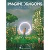 이매진 드래곤스 피아노 악보집<br>Imagine Dragons - Origins [00288397]