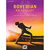 보헤미안 랩소디 OST 쉬운 피아노 악보 - 퀸<br>Bohemian Rhapsody - Queen (Easy Piano) [00289629]