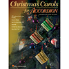아코디언 악보 - 크리스마스 캐롤<br>Christmas Carols for Accordion [00311441]
