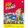 혼자서 시작하는 즉석 팝피아노(POP PIANO)