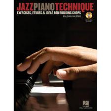 <font color=#262626>Jazz Piano Technique (000312059) 음원 다운로드</font>