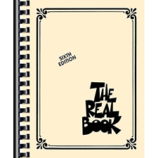 <font color=#262626>The Real Book - Volume 1 리얼북 (00240221)</font>