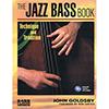 재즈 베이스의 역사 (온라인 음원 포함)<br>The Jazz Bass Book [00330977]