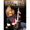 Extreme Metal Bass (00696448) CD포함