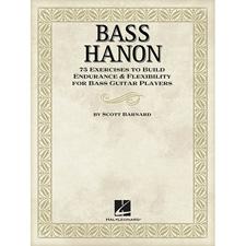 <font color=#262626>Bass Hanon<br>베이스 하농 (00696661)</font>