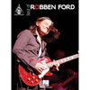 Robben Ford - Best Of Robben Ford 로벤 포드 (00690805)