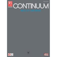 <font color=#262626>John Mayer - Continuum (02500986)</font>
