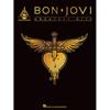 Bon Jovi - Greatest Hits<br>본 조비 기타TAB 악보집 (00691074)