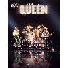 퀸 전파트 밴드스코어<br>Best Of Queen [00672538]