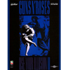 Guns N Roses - Use Your Illusion ⅱ(02501194)
