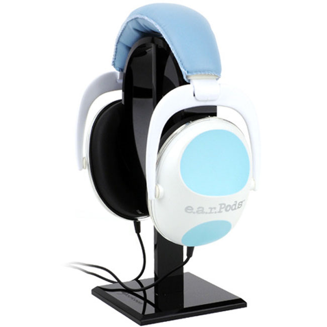 Direct Sound - E.A.R Pods Safe Volume Limiting