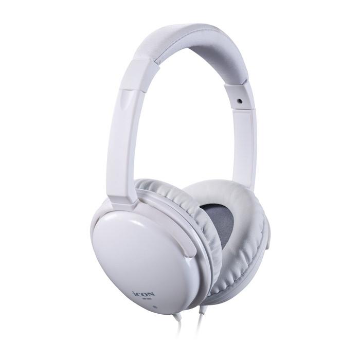 ICON HP-360 헤드폰