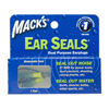 Macks Earplugs - Ear Seals 이어플러그