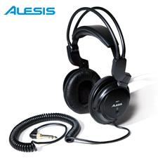 <font color=#262626>Alesis AHP1 HEADPHONES / 알레시스 헤드폰</font>