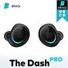 BRAGI - The Dash Pro / 코드리스 무선 이어폰