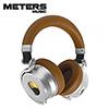 Meters M-OV-1-TAN / 애쉬다운 미터스 헤드폰