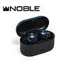 Noble Audio Falcon / 블루투스 코드리스 이어폰 (Black)