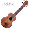 (입문용 우쿨렐레)Corona KOA-310 Soprano 소프라노바디