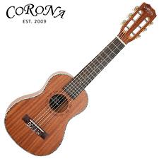 <font color=#262626>Corona UKG-280 기타렐레</font>