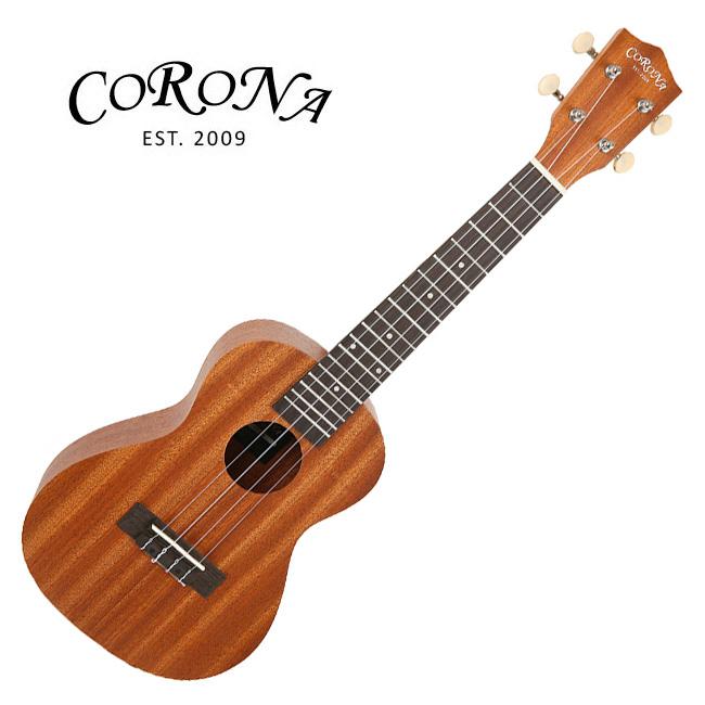 Corona UKC-230 콘서트 우쿨렐레