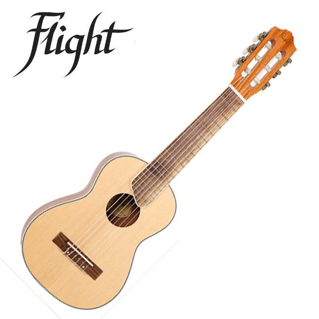 Flight GUT350 SP/SAP / 플라이트 기타렐레