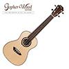 GopherWood - U300C OP(오픈포)<br>고퍼우드 콘서트 우쿨렐레