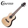 Crafter UC-27 PRESTIGE / 크래프터 콘서트 우쿨렐레