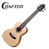 Crafter UC-GODINUS / 크래프터 콘서트 우쿨렐레