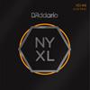 Daddario NYXL REG LITE NYXL1046 (010-046) 다다리오 일렉기타줄