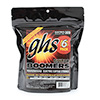 GHS Boomers GBXL-5 (6 Set Pack) / 009-042 일렉기타줄