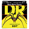 DR DDT5-45-130 Drop Down Tunning 베이스줄 (045-130)