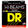 DR Hi Beam Stainless 베이스줄 MLR-45 (045-100)