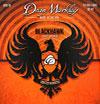 딘마클리 Blackhawk Coated Phosphor Bronze Extra Light / 포스포브론즈 코팅 스트링 010-047 (#8010)
