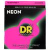 DR Neon HiDef Pink 통기타줄 (011-050) NPA11
