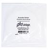 GHS - Phosphor Bronze Acoustic Single String 낱줄 (4번 / B032)