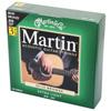 Martin M170 3Pack / 마틴 통기타줄 3세트