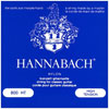 Hannabach Blue Label High Tension 800HT 클래식기타줄