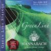 Hannabach 888HT ��
