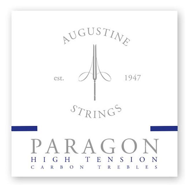 Augustine Paragon-Blue / 클래식기타 스트링