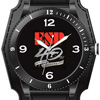 ESP 40th Anniversary Wristwatch Limited Edition