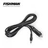 Fishman Loudbox Mini Charge 전용 12V 차랑용 충전기