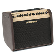 <font color=#262626>Fishman Loudbox Mini 어쿠스틱앰프</font>