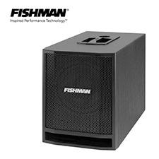 <font color=#262626>Fishman SA-SUB + Mount Kit</font>