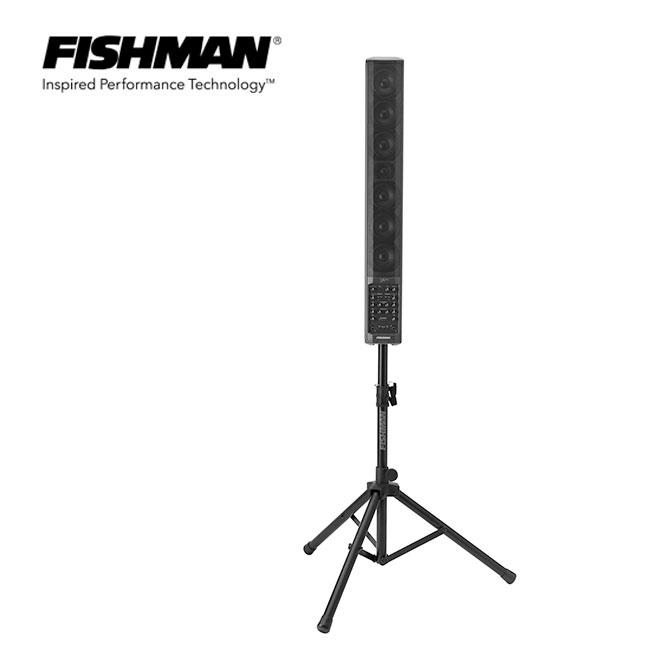 Fishman SA-330X / Performance Audio System