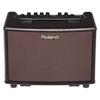 Roland AC-33RW  Acoustic Guitar Amplifire