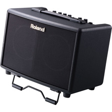<font color=#262626>Roland AC-33 Acoustic Guitar Amplifire 롤랜드 어쿠스틱 앰프</font>