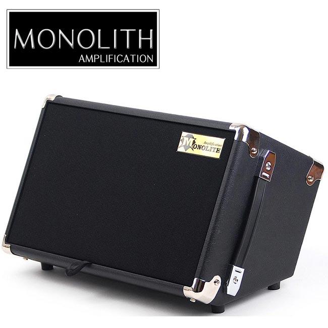 [케이스 무료증정]<br>Monolith Road Star 30 BLACK / 로드스타 30